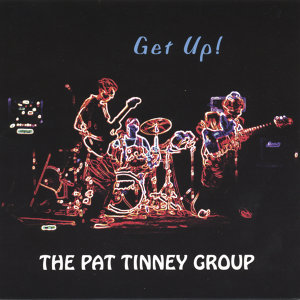 The Pat Tinney Group 歌手頭像