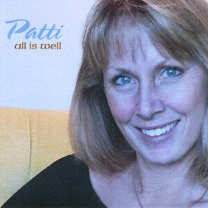 Patti Schultz 歌手頭像