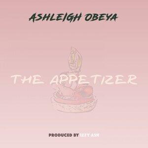 Ashleigh Obeya 歌手頭像