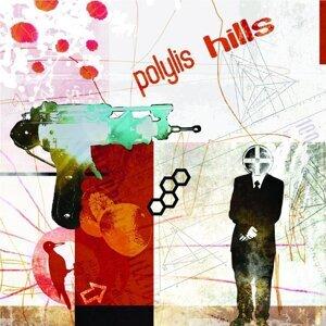 polylis