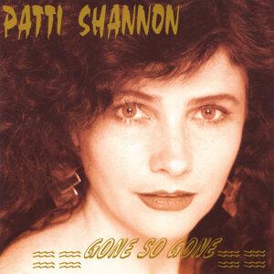 Patti Shannon 歌手頭像