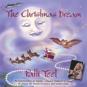 Patti Teel 歌手頭像