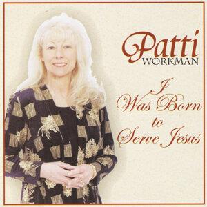 Patti Workman 歌手頭像