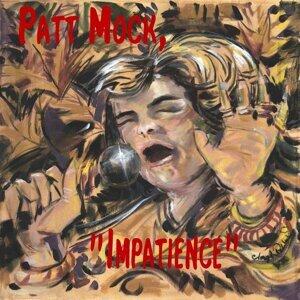 Patt Mock 歌手頭像