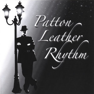 Patton Leather Rhythm 歌手頭像