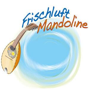 Rudi Frischluft 歌手頭像