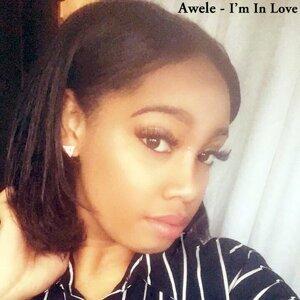 Awele 歌手頭像