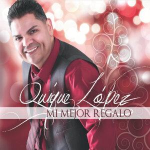 Quique Lopez 歌手頭像