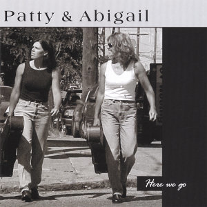 Patty and Abigail 歌手頭像