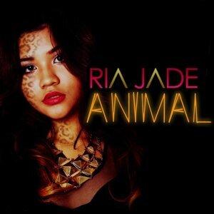 Ria Jade 歌手頭像