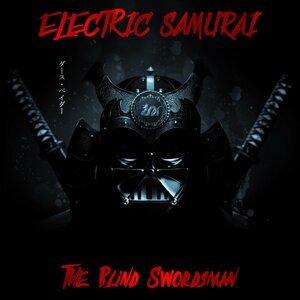 Electric Samurai 歌手頭像