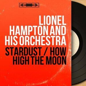 Lionel Hampton And His Orchestra 歌手頭像
