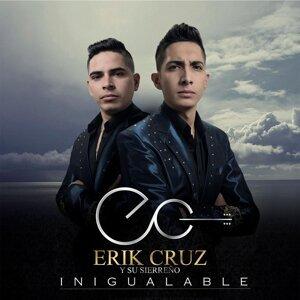 Erik Cruz y Su Sierreño 歌手頭像