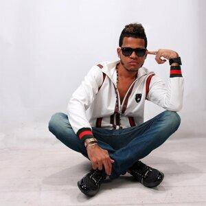Punto5 el Que Entona, Liro Shap el Sofoke 歌手頭像