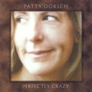 Patty Dorsch 歌手頭像