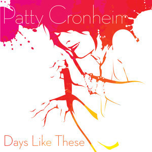 Patty Cronheim 歌手頭像