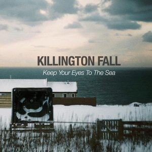 Killington Fall 歌手頭像