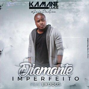 Kamane 歌手頭像