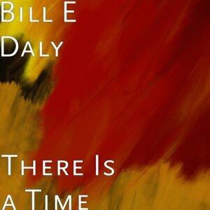 Bill E Daly 歌手頭像