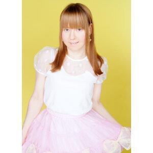 仲村コニー (Connie Nakamura) 歌手頭像