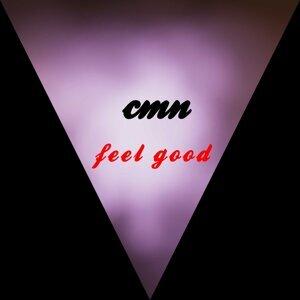 cmn 歌手頭像