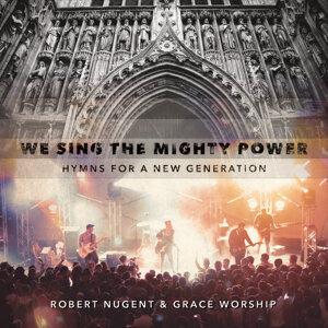 Robert Nugent, Grace Worship 歌手頭像