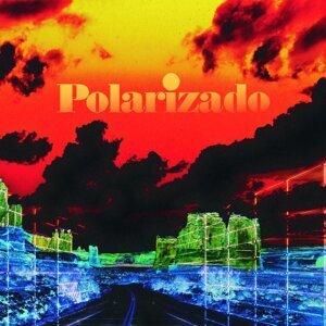 Polarizado 歌手頭像