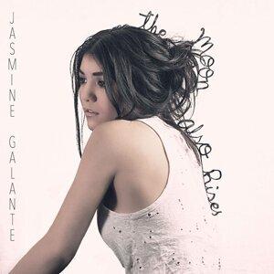 Jasmine Galante 歌手頭像