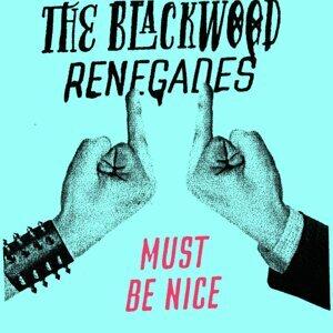 The Blackwood Renegades 歌手頭像