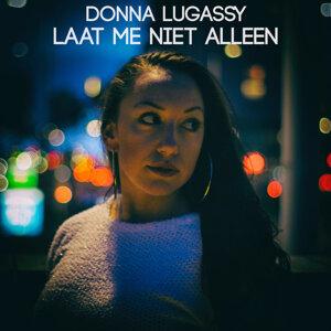 Donna Lugassy 歌手頭像