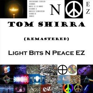 Tom Shirra 歌手頭像