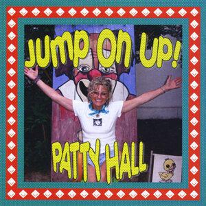 Patty Hall 歌手頭像