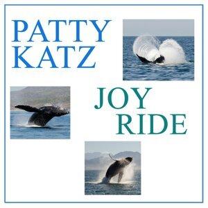 Patty Katz 歌手頭像