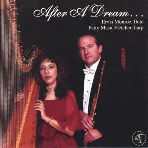 Erv Monroe/Patty Masri-Fletcher 歌手頭像