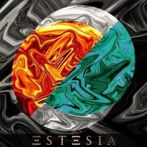 Estesia 歌手頭像