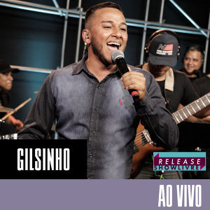 Gilsinho 歌手頭像