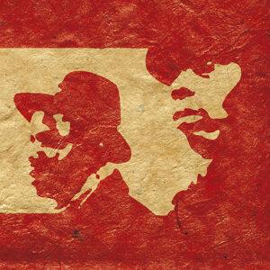 Pape & Cheikh 歌手頭像