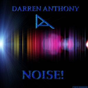 Darren Anthony 歌手頭像