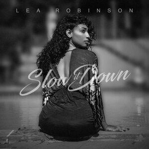 Lea Robinson 歌手頭像