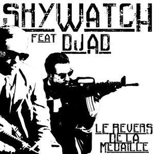 Sky Watch feat. djAd 歌手頭像