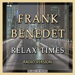 Frank Benedet 歌手頭像