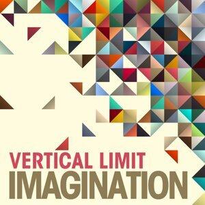 Vertical Limit 歌手頭像