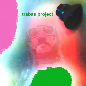 Trabas Project 歌手頭像
