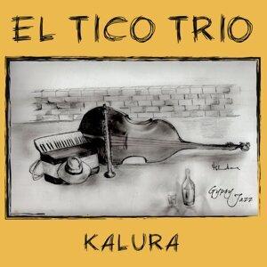 El Tico Trio 歌手頭像
