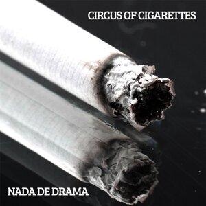Circus of Cigarettes 歌手頭像