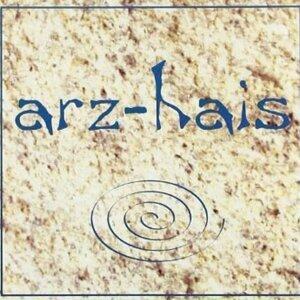 Arz-Hais 歌手頭像