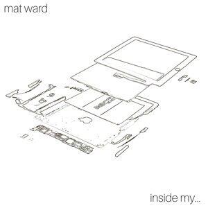 Mat Ward 歌手頭像