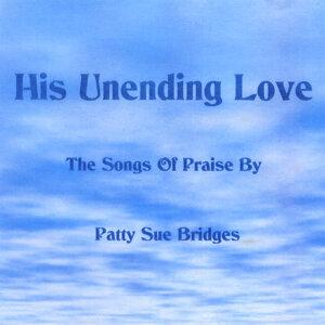 Patty Sue Bridges Matta 歌手頭像