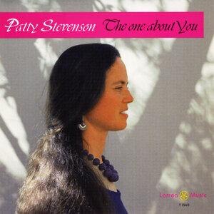 Patty Stevenson 歌手頭像