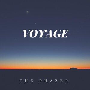 The Phazer 歌手頭像